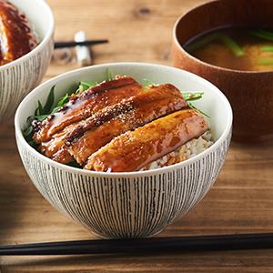 蒲燒北海道秋刀魚 2條(北海道製)賞味期限9/9