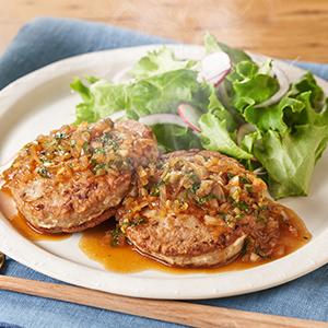 可用來做魚餅!日本沙甸魚肉 賞味期限24/7